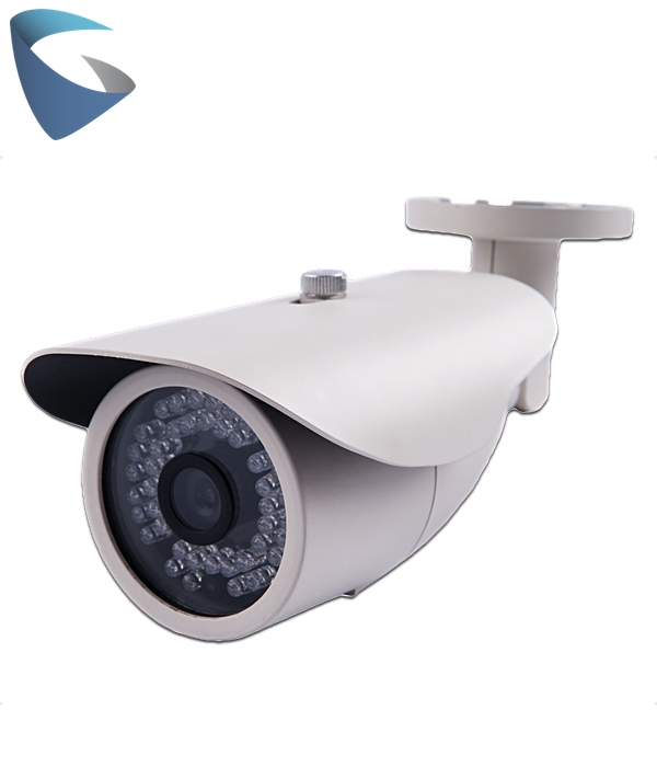 Grandstream gxv3672 c mara ip exterior productos telecompc for Camara ip exterior