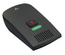 microfono dect alcatel 1500
