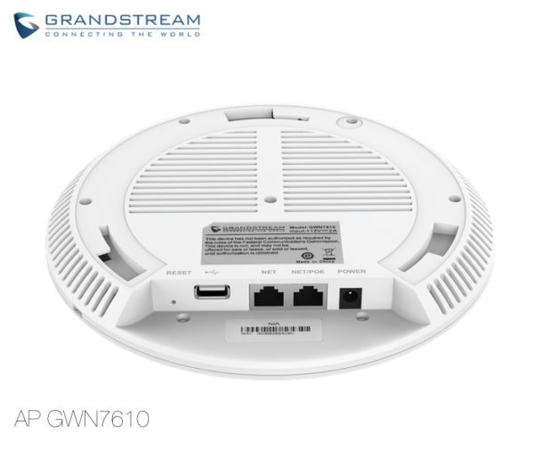 acces point wifi gwn7610