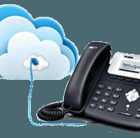 Instalación centralita telefónica