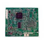 DSP-KX-NS5110X Panasonic